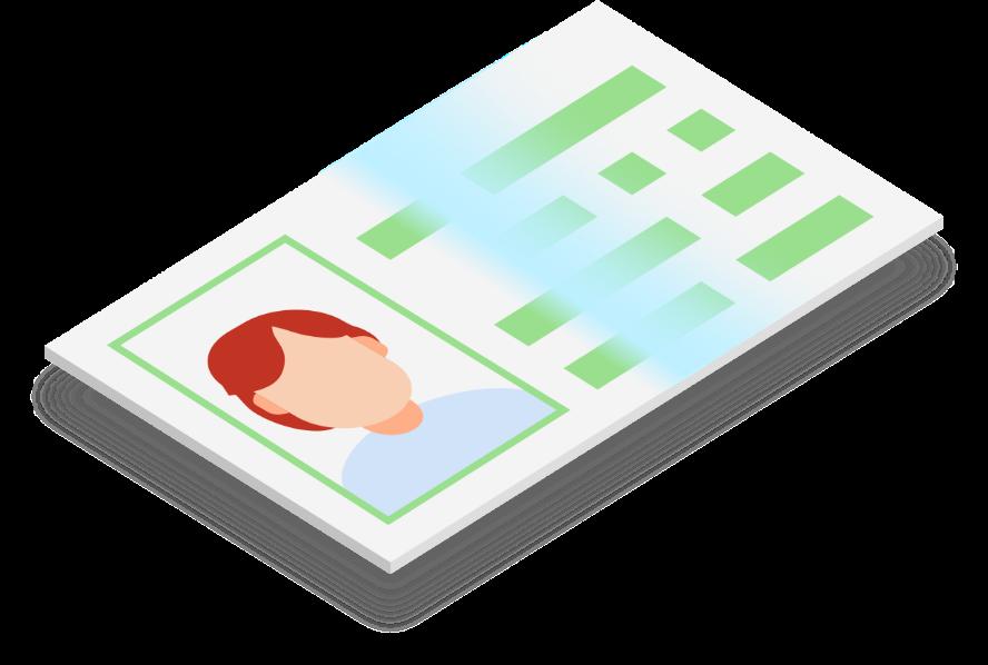 Validação de Documentos com a Flexdoc