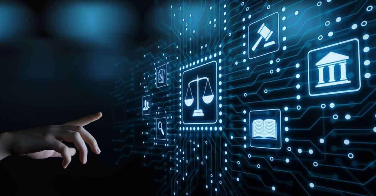 Agilizando processos com a Extração de Dados via OCR