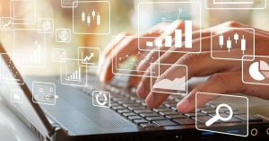Backoffice Digital: conquistando os melhores resultados