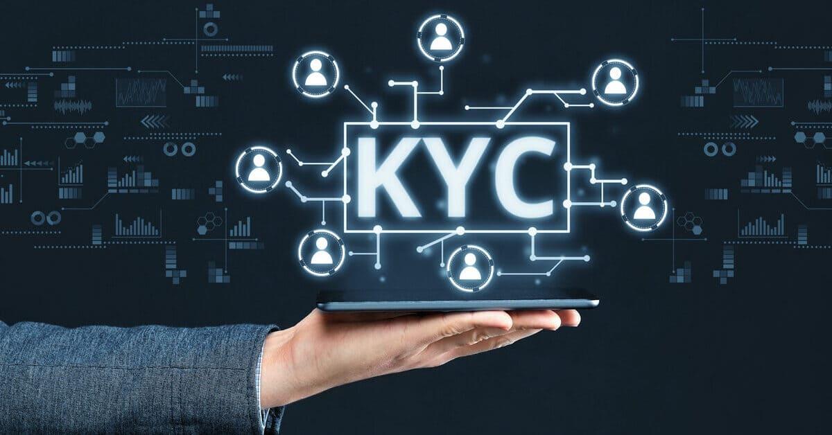 Conheça as Vantagens da Verificação KYC