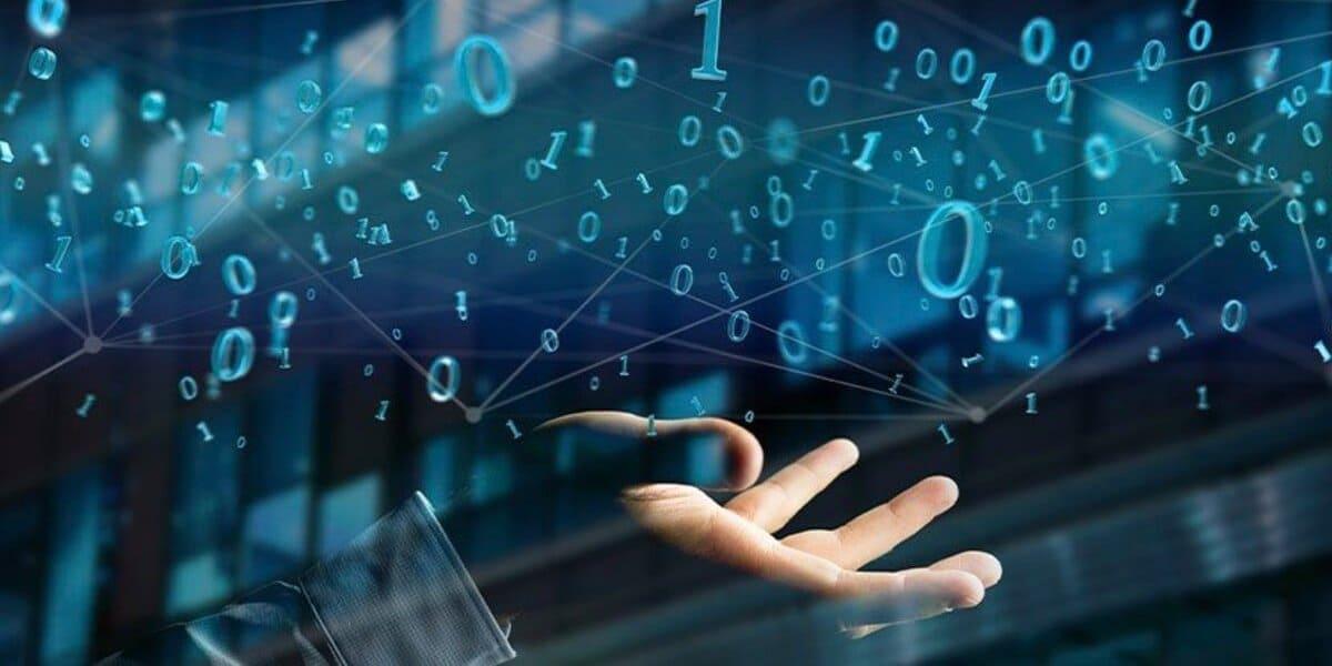 Extração de Dados via OCR descubra as vantagens para a sua empresa