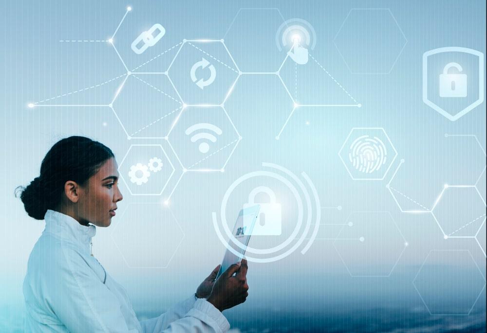 Flexdoc Onboarding e Backoffice Digital, Artigo Automatizar o compliance é fundamental para a boa jornada do consumidor