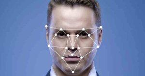 Reconhecimento Facial como sua empresa pode utilizar?