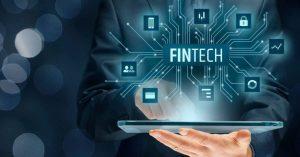 Validação de Documentos para a redução de fraudes em Fintechs