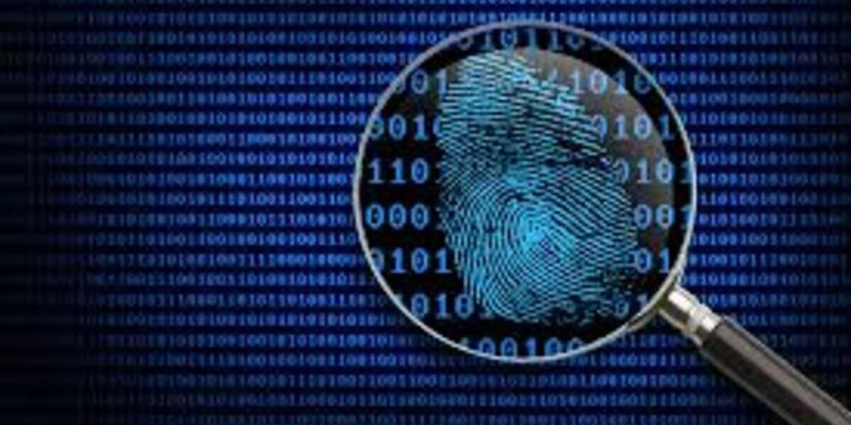 Validação de Documentos: serviço para a redução de fraudes em Bancos