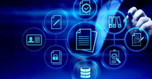 Validação de Documentos: serviço para a redução de fraudes em Seguradoras