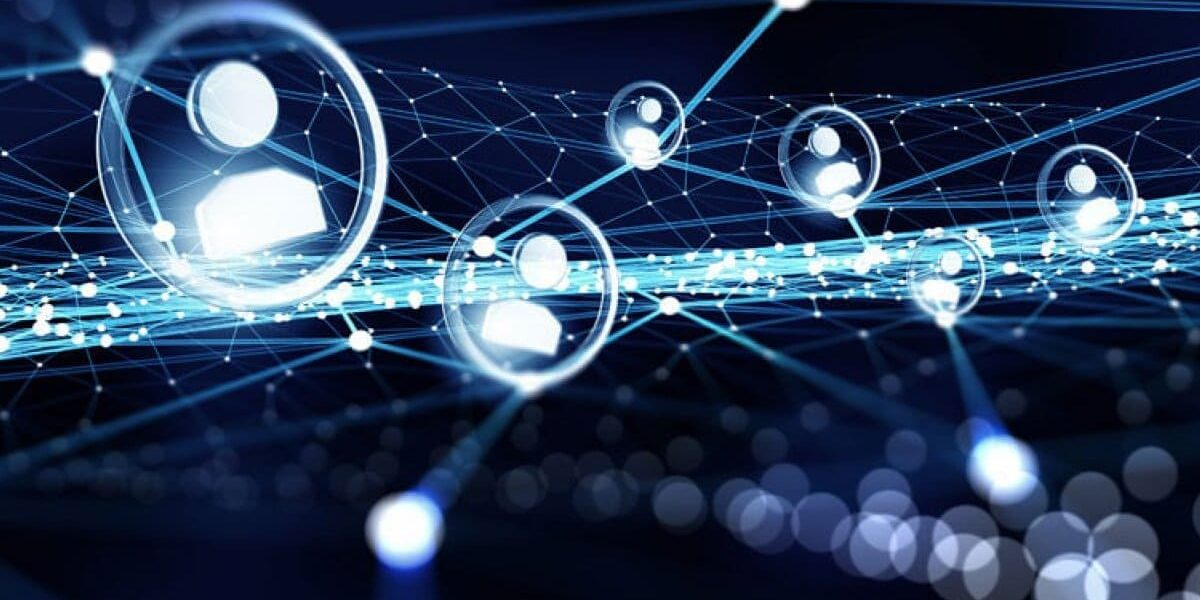 Backoffice Digital: conheça o FlexFlow, a plataforma de Workflow inteligente da Flexdoc!