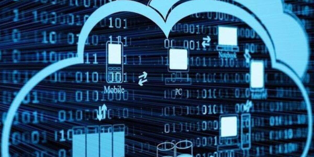Benefícios da Extração de Dados via OCR na sua empresa