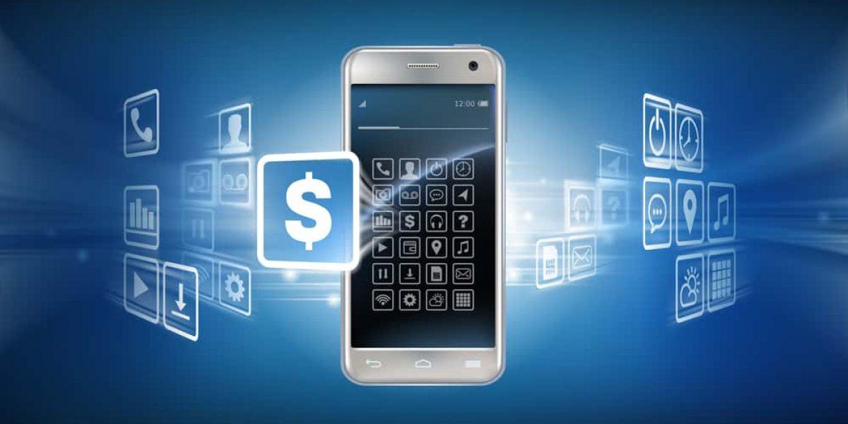 Flexdoc Backoffice e Onboarding Digital Flexdoc Lanca BaaS para apoiar bancos e XTechs na corrida do Open Banking 2021
