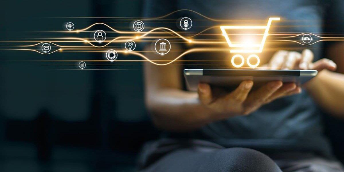 Flexdoc soluções Onboarding Digital para Otimização de Processos