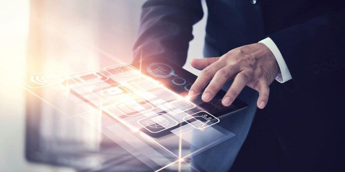 Onboarding Digital: melhorando a experiência do cliente
