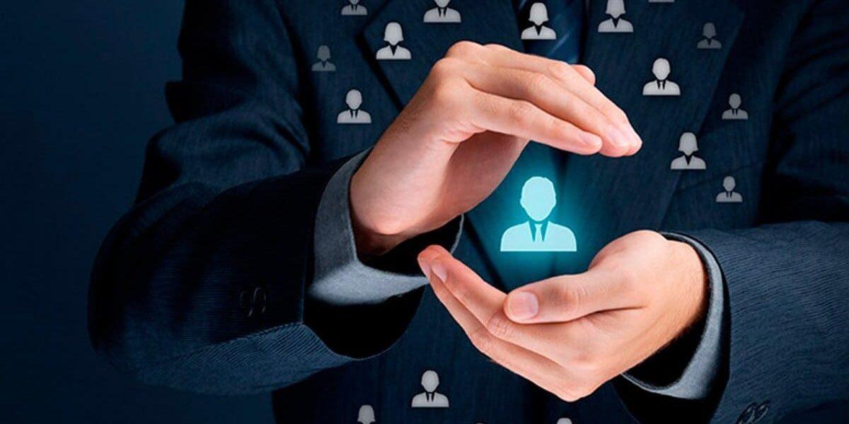 Por que implantar a Verificação KYC em sua empresa?
