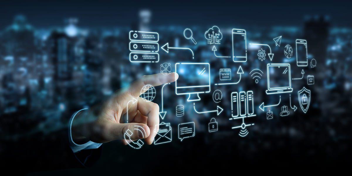 Verificação KYC: saiba quais são as fontes para conhecer seu cliente