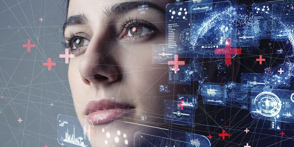 Reconhecimento Facial: ferramenta para a Prevenção de Fraudes
