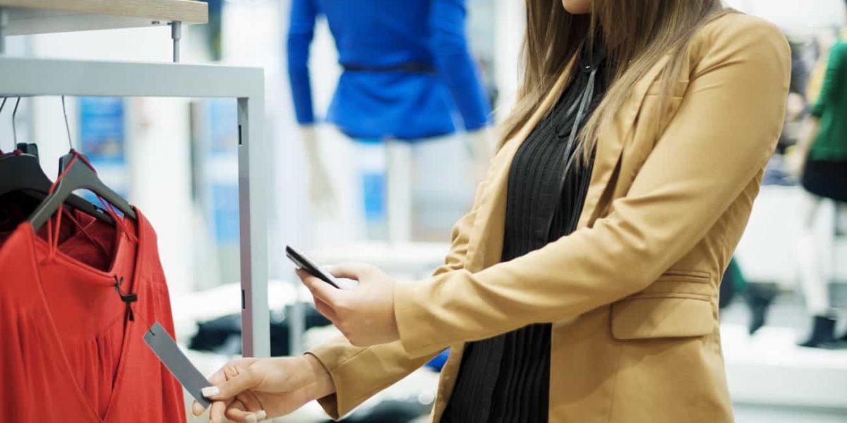 Flexdoc Onboarding e Backoffice Digital Scan & Go é a nova tendência do varejo